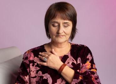 Interview mit Sarah Soulheart-Ängste, Stress etc mit EFT bearbeiten