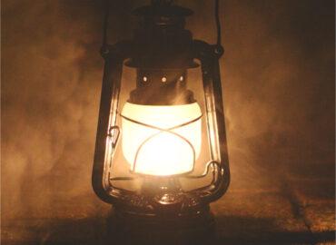 Gaslighting oder wie man eine stabile Persönlichkeit zerrütten kann