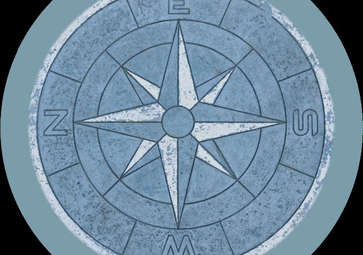Das Erbe meiner Mutter-Kein Kompass fürs Leben